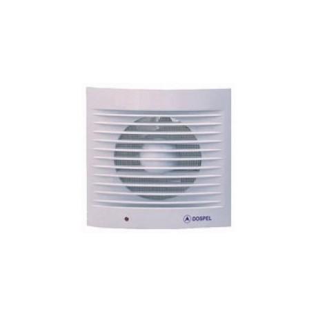 Вытяжной вентилятор Dospel KHG-100