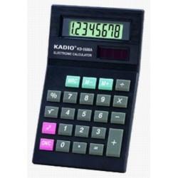 Калькулятор KD 5588A
