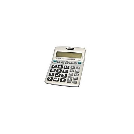 Калькулятор PS 1048B