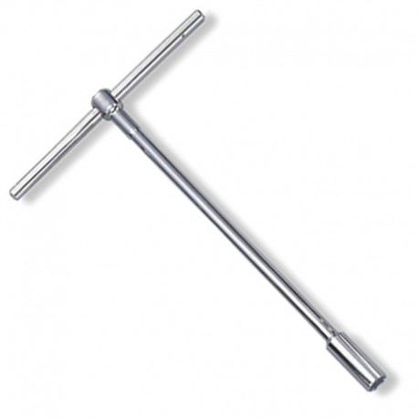 Т-подібний торцевий ключ розмір 6
