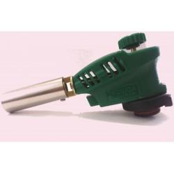 Газовая горелка ks-1005