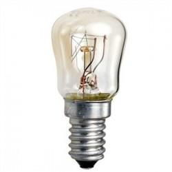 Лампа для холодильника GE 15 Вт