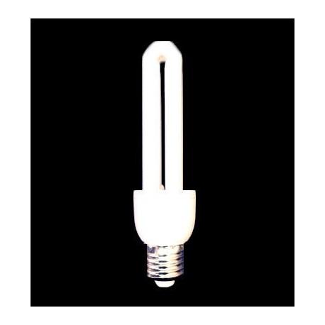 Экономная лампа 20WE27