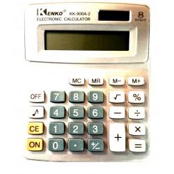Калькулятор KK 900A-2 (есть)