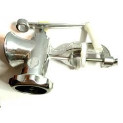 Мясорубка ср. ML-44