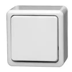Выключатель SP-1803