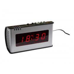 Настільні електронний годинник ZXSJ-02C