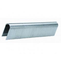 Скобы для степлера тип L 6 мм (1000 шт)