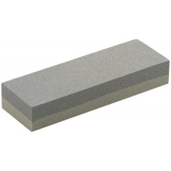 Точило Комбинация Оксид алюминия 8 х 2 х 1 в коробке