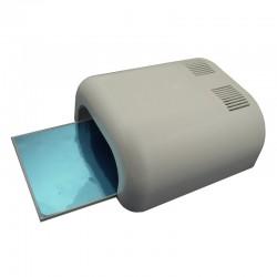 Ультрафиолетовая лампа для сушки геля 36 Ватт ST-230 Gel