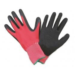 Перчатки рабочие size 10