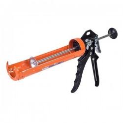 Пистолет для герметика усиленный YATO