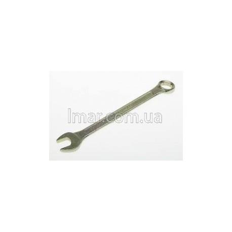 Гаечный ключ 8 мм