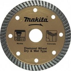 Алмазный диск Makita A-05024 125мм(5'')