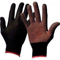 Купити оптом за вигідними цінами рукавички пвх