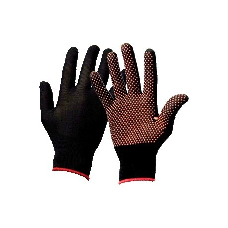 Купить оптом по выгодным ценам перчатки пвх