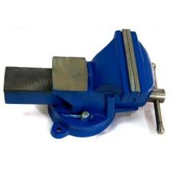 Купить тиски поворотные 150 мм