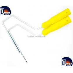 Ручка для валика 180 мм