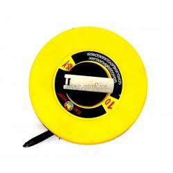 Измерительная лента волоконная 10 м