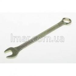 Гаечный ключ 24 мм