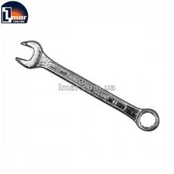 Гайковий ключ 11 мм