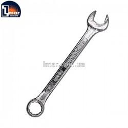 Гаечный ключ 14 мм