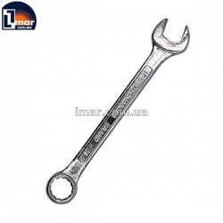 Гайковий ключ 14 мм