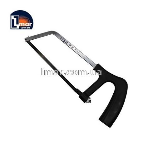Мини-ножовка по металлу 240 мм NBR17-10
