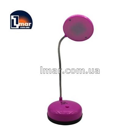 Светодиодная настольная лампа LMA17-7