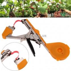 Tapetool Інструмент для підв'язки рослин садовий інструмент тапенер