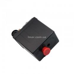 Выключатель для компрессора 240 V NA17-52