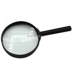 Увеличительное стекло 60 мм LP50-12