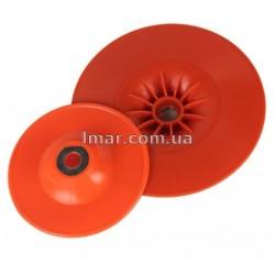 Диск универсальный для наждачной бумаги 180 мм, M14 LP41-10