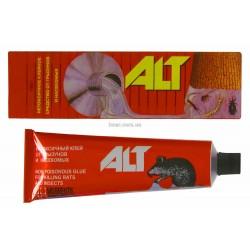 Клей Alt (Альт) від гризунів