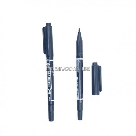Перманентный маркер FLK-200