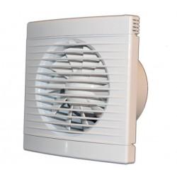 Вытяжной вентилятор с шнуром 150