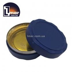 Канифоль 36 грамм