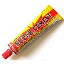 Клей Супер Цемент 40 мл