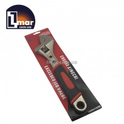 Розвідний ключ 320 мм
