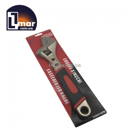 Разводной ключ 320 мм