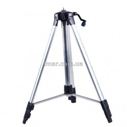 Штатив (стенд) для лазерного рівня 60 см оптом
