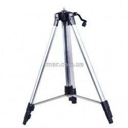Штатив (стенд) для лазерного уровня 60 см