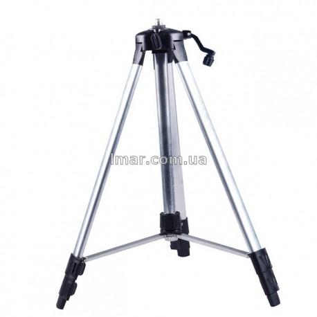 Штатив (стенд) для лазерного уровня 60 см оптом