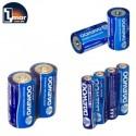 Батарейки DAEWOO