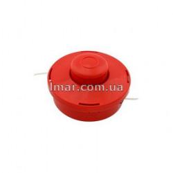 Шпулька для триммера Зеніт Komatsu 117 мм