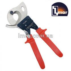 Ножницы секторные TS-36A резка кабеля