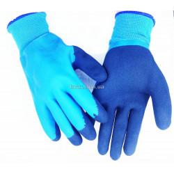 перчатка двухслойная с манжетом