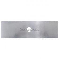 Диск для триммера Рамболд 255 x 25.4 мм х 2Т нержавейка