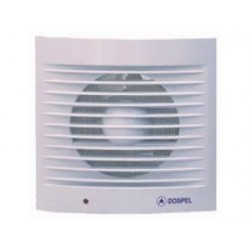 Вытяжной вентилятор Dospel KHG-120