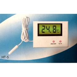 Термометр НТ 5